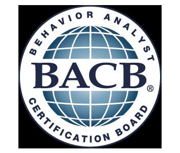 BACB_Logo_200